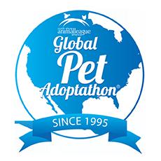 Pet Adoptathon